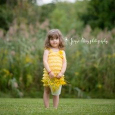 Jacqui May Photography