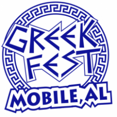 Things to do in Mobile, AL for Kids: Mobile, Al Greek Fest 2018, Mobile Greek Fest