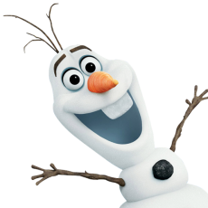 Things to do in New Haven, CT: Disney on Ice: Frozen