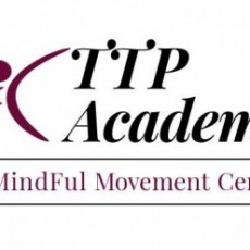 TTP Academy & MindFul Movement: Dance Camps