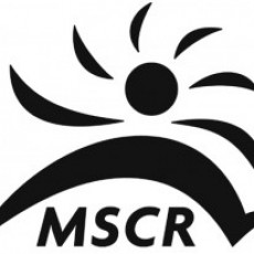MSCR- Madison School & Community Recreation