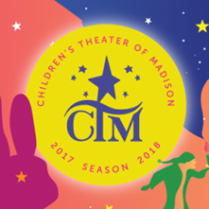 Madison, WI Events for Kids: CTM's Tuck Everlasting