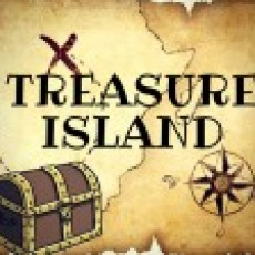 Things to do in Folsom-EDH, CA: Treasure Island