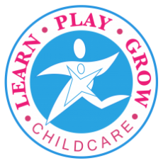 Learn Play Grow Childcare