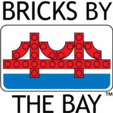 Things to do in San Jose West, CA for Kids: Bricks by the Bay 2018, Bricks by the Bay