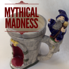Mythical Madness