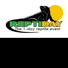 Fort Myers, FL Events for Kids: ReptiDay Fort Myers