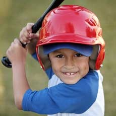 Things to do in Spring Hill, FL: Legends for Youth Free Baseball Clinic