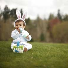 Things to do in Main Line, Pa for Kids: Bunny Portraits, Campli Photography
