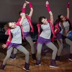 Things to do in Leominster-Lancaster, MA: Kids Jam