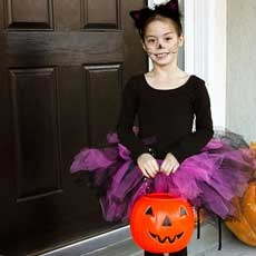 Things to do in Mansfield-Attleboro, MA for Kids: Trunk or Treat , Primrose School of Mansfield