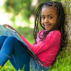 Things to do in Worcester, MA for Kids: StoryWalk® Kickoff at the Frances Perkins Branch, Frances Perkins Branch - Worcester Public Library