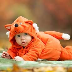Things to do in Bridgewater NJ for Kids: Gymb-O-Ween Costume Pumpkin Party , Gymboree Play & Music of Hillsborough