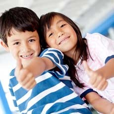 Things to do in Palm Beach Gardens, FL for Kids: Kids Night Out, Rhythm & Hues West Palm Beach
