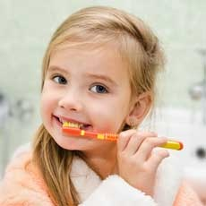 Burke Pediatric Dentist- Kramer & Bunin
