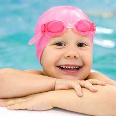 Things to do in Doylestown-Horsham, PA for Kids: Aqua-Tots Swim Schools Family Fun, Aqua-Tots Swim Schools