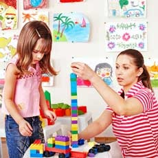 Things to do in Nashville East, TN for Kids: Lego Club, Mt Juliet-Wilson County Public Library