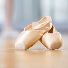 Things to do in Cleveland Southeast, OH for Kids: Intermediate/Advanced Modern Class, Cleveland City Dance & City Ballet of Cleveland