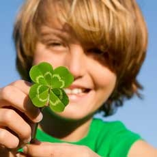 Red Bank, NJ Events for Kids: Keansburg St. Patrick's Day Parade