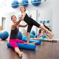Things to do in Fullerton, CA for Kids: Baby Bootcamp!, Brea Nutrition and Fitness