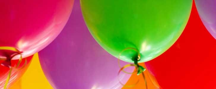 Hulafrog Hula Hot List 50 Birthday Party Packages