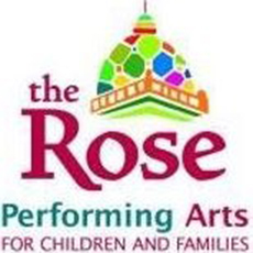 The Rose Theater