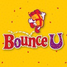 BounceU of Omaha