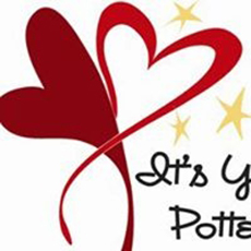 IT'S YOURS POTTERY