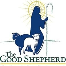 The Good Shepherd Catholic Montessori School