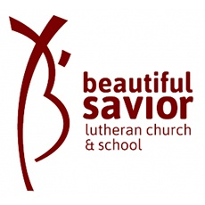 Beautiful Savior Lutheran Church & School