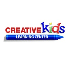 Creative Kids Learning Center, Pebble Rd.