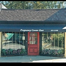 Pregnancy Center East