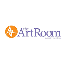 The ArtRoom