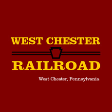 West Chester Railroad
