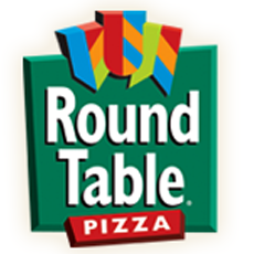Round Table Pizza Hermosa