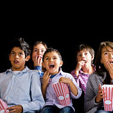 Things to do in Martin County-Port St Lucie, FL for Kids: $1 Summer Movie Express 2018, Regal Treasure Coast Mall Stadium 16