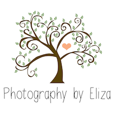 Photography by Eliza