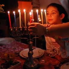 Things to do in Alpharetta-Roswell, GA for Kids: Chanukah at Halcyon, Halcyon Forsyth