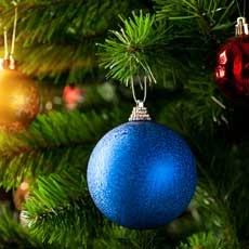 Things to do in Shreveport-Bossier, LA: BELIEVE! The Magic of Christmas!