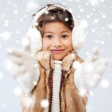 Things to do in Scottsdale, AZ for Kids: Snow Much Fun Day!, Children's Museum of Phoenix