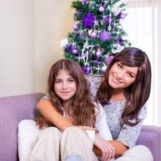 Things to do in Anderson-Muncie, IN for Kids: Christmas Sleepover 2019, MEKS Gymnastics Academy