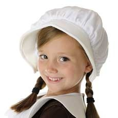Things to do in Merrimack Valley, MA for Kids: History at Home™: Investigating The First Thanksgiving, Plimoth Plantation