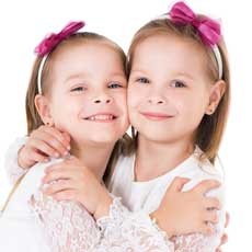 Things to do in Mansfield-Attleboro, MA for Kids: Girls Just Want To Have Fun Day, Heartwork Studio