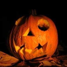 Things to do in Ridgewood-Paramus, NJ for Kids: Rise of the Jack O'Lanterns, Meadowlands Exposition Center