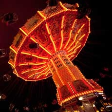 Things to do in Marlboro-Manalapan, NJ: St. Gabriel's Annual Carnival