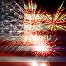 Things to do in Billings, MT for Kids: Celebrate Freedom 4th of July Fireworks, Harvest Church Heights Campus