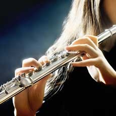 Things to do in Thousand Oaks, CA for Kids: Symphonic Fantasy - Children and Family Concert, Civic Arts Plaza