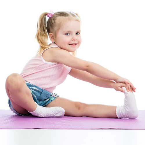 Things to do in Olathe, KS for Kids: Parents' Night Out {Ages 3+}, McCracken's Gymnastics