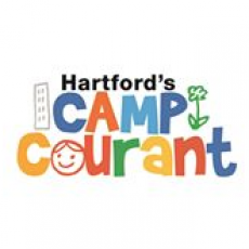 Free summer camp for Hartford children