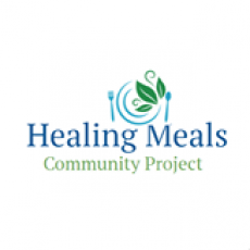 Healthy meals for families in a health crisis